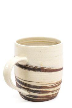Redstone Mug