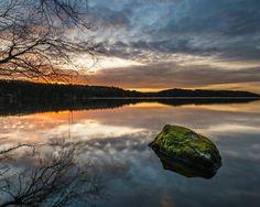 2 May 2016. Stora Delsjön Gothenburg Sweden. #igersgbg #sunrise_sunsets_aroundworld #bestofscandinavia #mikaelsvenssonphotography #gothenburg #göteborg #goteborgcom #swedenimages #swedenmoments #delsjöområdet #delsjön #thisisgbg #nikonphotography #nikond810 #naturemoments #ig_myshot #mittgöteborg
