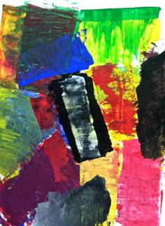 Mike Henderson, Upstairs (not in crocker) Each way is at Crocker…similar Recap: Colorwheel Discussion: Value: How do w. Elements Of Art Color, 5th Grade Art, Preschool Art, Art Market, Art For Kids, Artsy, Student Teaching, Sculpture, Marketing