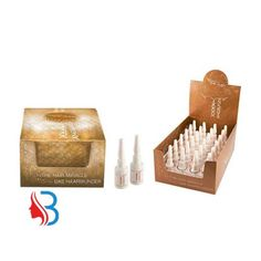 Angel Care Angelflex Constructor x 3 ml) - Coiffeurartikel Angel, Shop, Hair Care, Angels, Store