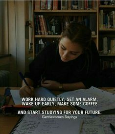 The Effective Pictures We Offer You About studying motivation desktop A quali Powerful Motivational Quotes, Inspirational Quotes For Students, Positive Quotes, Positive Life, Study Hard Quotes, Study Motivation Quotes, Study Inspiration Quotes, Motivation Inspiration, Medical Quotes