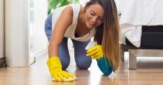Kliknij i przeczytaj ten artykuł! Home Appliances, House Appliances, Kitchen Appliances, Appliances