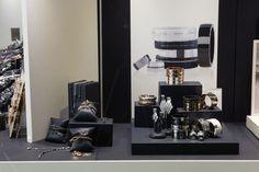 Bortolin Gioielli Udine - le nostre vetrine  #gioielli #orologi #RobertoDemeglio. Visita il nostro sito www.bortolingioielli.it