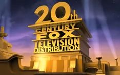 Company veteran Gina Brogi has been promoted to President of Global Distribution at Twentieth Century Fox Television Distribution in Los Angeles. Fox Series, Watch Free Movies Online, Magazine Layout Design, Streaming Movies, The Twenties, Presidents, Youtube, Thunder, Empire