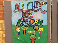 children rights posters - Google Search