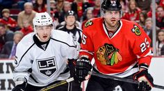 NHL Free Bet Little Hope for Chicago in Game Four http://www.eog.com/nhl/nhl-free-bet-little-hope-chicago-game-four/