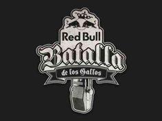[VIDEO] Llega el original Festival Red Bull Batalla De Los Gallos a Bogotá - HSB Noticias