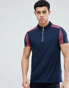 911e022d 28 Best POLOS AW18 images | Ice pops, Costume, Dress shirts