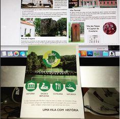 Design by Avelino Matos Design by avelinomatos #AvelinoMatos #Design #Marketing #WebMarketing #Marketeer #Comunicação