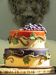 how to pick out a wedding cake 1000 images about icing harvest wedding on 16091