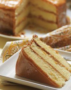 15 Delicious Southern Dessert Recipes - PureWow