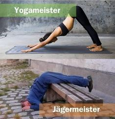 My type of yoga Drunk Memes, Jokes, Petra, Drunk Yoga, Yoga Meme, Cool Pictures, Funny Pictures, Punny Puns, Funny Quotes