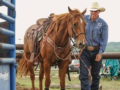 Spin To Win Rodeo Magazine has this piece about the changing times of Team Roping: http://spintowinrodeo.com/article/jake-barnes-team-roping-times-53216