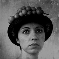 Ester  by Linda de Luca