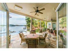 6329 Ansel Court Buford, GA 30518   Beautiful Lake View!