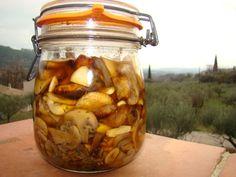 Vous y trouverez les plats les plus traditionnels de la Provence, des recettes intactes.    Vous verrez que ces recettes sont faciles à faire et ne nécessitent pas de compétence particulière, seulement du bons sens et des bons produits.  Quelques galéjades émaillent...