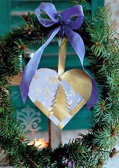 [ Jul Julen Christmas Xmas Joulu Noël Navidad 聖誕節 рождество ]
