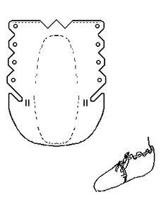 how to make Frankish Carbatine (c.900)