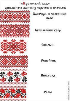 СЛАВЯНСКИЕ ОБЕРЕГОВЫЕ УЗОРЫ | 600 фотографий | ВКонтакте