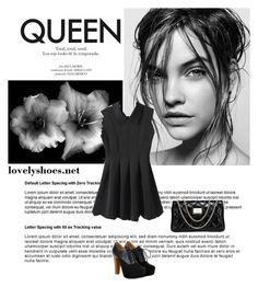 """Lovelyshoesnet contest"" by eirini-eirinaki ❤ liked on Polyvore featuring Sibling, vintage and lovelyshoes"