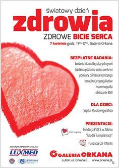 Kalprotektyna w kale ( ilościowo ) - Luxmed Lublin Kale, Fruit, Collard Greens, The Fruit, Savoy Cabbage, Sprouts