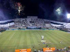 #mosaico #sudamericana #olimpia #gh1s #entran11jugamostodos