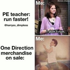 one direction funny pictures | Lol, This is so true, and so funny.