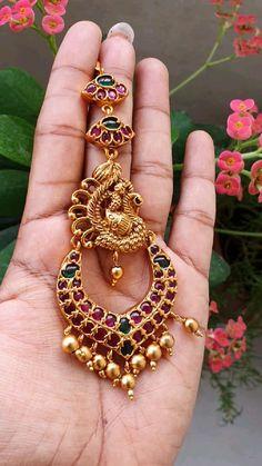 Jewelry Design Earrings, Resin Jewelry, Pendant Jewelry, Antique Jewelry, Beaded Jewelry, Silver Jewelry, Vintage Jewelry, Fine Jewelry, Jewellery
