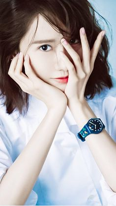 Sooyoung, Yoona Snsd, Im Yoon Ah, Beautiful Japanese Girl, Cute Celebrities, Girl Day, Korean Model, Korean Actresses, Women Life