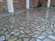 Referenciák Patio, Contemporary, Rugs, Outdoor Decor, Home Decor, Farmhouse Rugs, Decoration Home, Room Decor, Home Interior Design