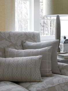 rovelli The Help, Accent Chairs, Fabrics, Range, Throw Pillows, Facebook, Studio, Bed, Furniture