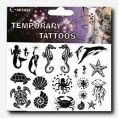 #tattooprices #tattoo tiny feather tattoo, indian traditional tattoo designs, old cross tattoos, tattoo new ideas, remembrance tattoos for son, great sleeve ideas, maori pattern tattoo, female neck tattoos pictures, tattoos for strong women, army symbol tattoos, feather and bird tattoo, angel tattoo arm, cross tattoos on the arm, samoan female tattoo, tattoo meanings and ideas, vine foot tattoos #birdtattoosonneck #samoantattoosfemale #samoantattoossymbols