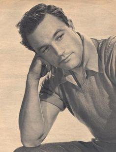 Gene Kelly :)