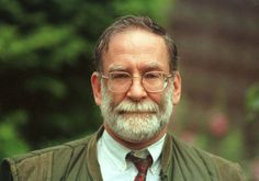 Dr. Harold Shipman was a Jewish doctor and one of the most prolific serial killers in recorded history by proven murders with 250+ murders being positively ascribed to him. Sentenced to Life without Parole in Britain, where they have no death penalty. He committed suicide in Prison on the eve of his 58th Birthday.
