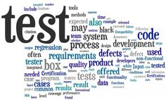 Software testing and quality control are the processes by means of which application quality is improved. Software testing is done in each phase of product life cycle i.e from requirement specifications, design, coding, to the user acceptance. Manual Testing, Software Testing, Software Software, Design Development, Software Development, Social Media Trends, My Philosophy, Web Application, Facebook