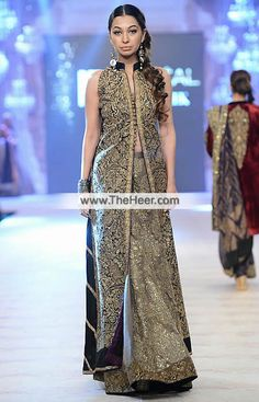 http://theheer.com/store/products.php?product=BW6092-Black-Shadow-Raw-Silk-Crinkle-Chiffon-Lehenga