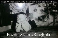 #BlogRoku - Jak zostać rentierem dzięki nieruchomościom