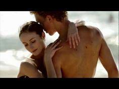 Anuncio de Behind-the-scenes Vogue shoot with The Australian Ballet