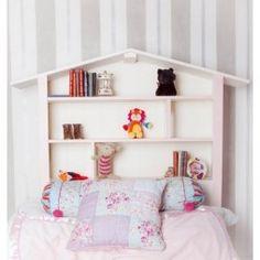 Las camas infantiles y cabeceros más originales, con modernos diseños, materiales de alta calidad, looks nórdicos y eco-friendly. Haz tu pedido online ya.