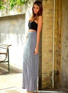96982a85ed57 7 Best shoes for long black dress images