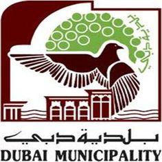 How To Prepare For Dubai Municipality Exam Electric Engineer