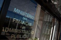Ou seja, o que me REVOLTA é saber que em Portugal 560 mil imóveis não pagam imposto e o MEU apartamento PAGA