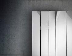 mikolaj adamus - fold radiator