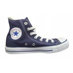 15 Best Converse images | Converse, Chuck taylors, Converse ...