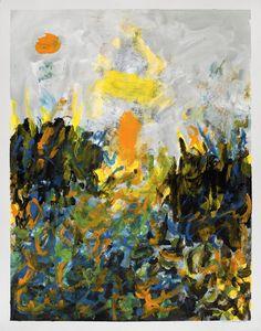 dance of life. Steven Corsanso 2011