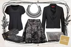 silvester outfit 2015 - Google-Suche