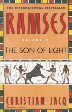 19 best books worth reading images on pinterest livros books to 15 historical fiction books set in ancient egypt fandeluxe Images