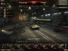 Wot Mixed Tank Military Memes, World Of Tanks, Vows, Random, Fun, Wold Of Tanks, Casual, Hilarious
