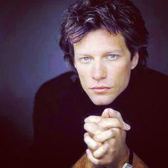 "Jon Bon Jovi - for the movie ""The Leading Man"" 1996"