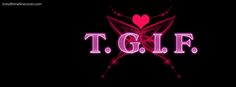TGIF Butterfly Astral Heart Facebook Cover InstallTimelineCover.com